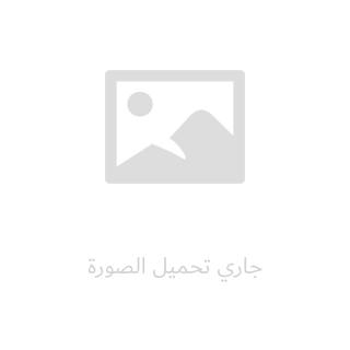 بطاقة النمر العربي